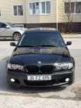 BMW 3-Series, 2004 год, 400 000 руб.