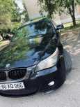 BMW 5-Series, 2008 год, 1 150 000 руб.
