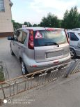 Nissan Note, 2011 год, 305 000 руб.