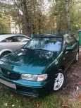 Nissan Almera, 1999 год, 45 000 руб.
