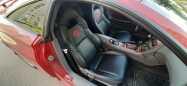 Toyota Celica, 2002 год, 360 000 руб.