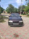 Opel Vectra, 1990 год, 92 000 руб.