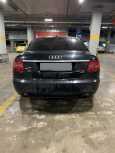 Audi A6, 2008 год, 535 000 руб.