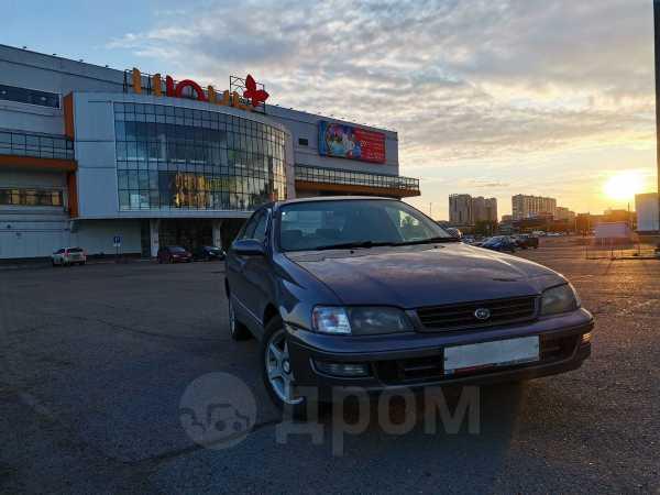 Toyota Corona, 1994 год, 265 000 руб.