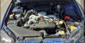 Subaru Impreza, 2007 год, 620 000 руб.