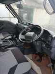 Mitsubishi Delica, 1992 год, 215 000 руб.