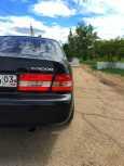 Toyota Windom, 1999 год, 345 000 руб.