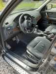 BMW X3, 2010 год, 800 800 руб.