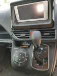 Toyota Noah, 2014 год, 1 250 000 руб.