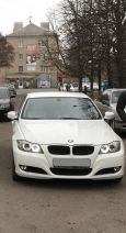 BMW 3-Series, 2011 год, 700 000 руб.