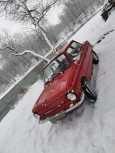 ЗАЗ Запорожец, 1982 год, 30 000 руб.