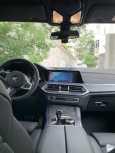 BMW X5, 2020 год, 6 450 000 руб.