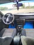 Opel Vectra, 2000 год, 230 000 руб.
