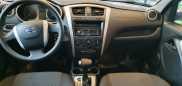 Datsun on-DO, 2016 год, 385 000 руб.