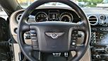 Bentley Continental GT, 2006 год, 2 750 000 руб.