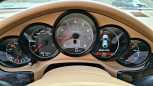Porsche Panamera, 2011 год, 1 770 000 руб.