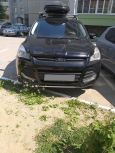 Ford Kuga, 2013 год, 740 000 руб.