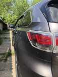 Toyota Highlander, 2014 год, 1 790 000 руб.