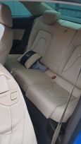 Audi A5, 2013 год, 1 150 000 руб.