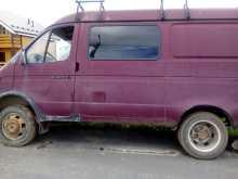 Талдом 3102 Волга 2000