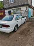Nissan Sunny, 1998 год, 94 999 руб.