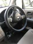 Honda Mobilio, 2004 год, 218 000 руб.