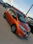 Nissan Note, 2018 год, 865 000 руб.
