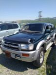 Toyota Hilux Surf, 1991 год, 635 000 руб.