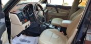 Mitsubishi Pajero, 2007 год, 835 000 руб.