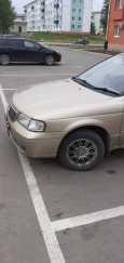 Nissan Sunny, 2004 год, 170 000 руб.