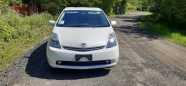 Toyota Prius, 2006 год, 235 000 руб.