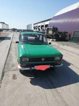 Барнаул 2140 1980