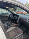 Audi A4 allroad quattro, 2013 год, 1 270 000 руб.
