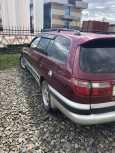 Toyota Caldina, 1994 год, 210 000 руб.