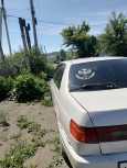 Toyota Corona, 1999 год, 150 000 руб.