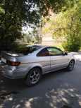 Toyota Cynos, 1997 год, 175 000 руб.