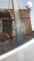 Lexus GX470, 2005 год, 1 250 000 руб.