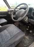 Toyota Land Cruiser, 2001 год, 1 200 000 руб.
