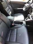 Honda CR-V, 2014 год, 1 495 000 руб.