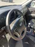 Hyundai Santa Fe, 2011 год, 770 000 руб.