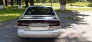 Subaru Legacy B4, 2001 год, 315 000 руб.