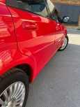 Chevrolet Lacetti, 2007 год, 257 000 руб.