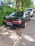 Toyota Chaser, 1993 год, 285 000 руб.