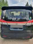 Suzuki Solio, 2015 год, 580 000 руб.