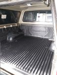 Toyota Hilux Pick Up, 2012 год, 1 240 000 руб.
