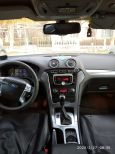 Ford Mondeo, 2011 год, 485 000 руб.