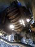 УАЗ Хантер, 2004 год, 285 000 руб.