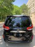 Honda Freed, 2017 год, 960 000 руб.