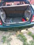 Mazda 323, 2002 год, 140 000 руб.