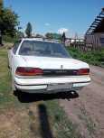 Toyota Carina, 1991 год, 57 000 руб.